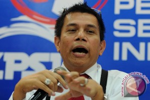 PSSI confident about moving forward after FIFA lifts suspension