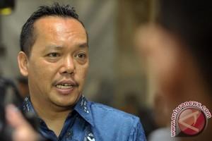 Ramadhan Pohan nilai kasus Cebongan bukan pelanggaran HAM
