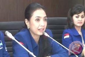 Inggrid: praktek nikah Eyang Subur lecehkan martabat wanita