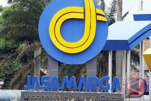 Jasa Marga terbitkan obligasi Rp2,1 triliun September