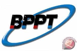 BPPT kembangkan teknologi navigasi laut