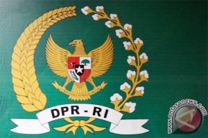 Anggota DPR tolak revisi UU KPK