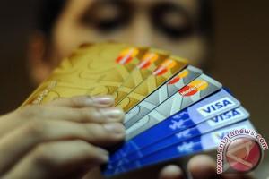 Pengawasan merchant tanggung jawab penerbit kartu