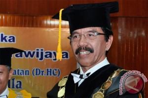 20120113UNBRAW2 48 SMA  masuk daftar hitam Universitas Brawijaya