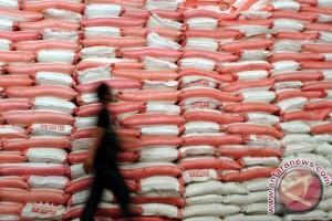Kemendag intensifkan operasi pasar gula di perbatasan