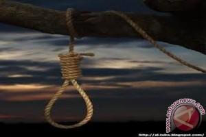 Indonesia pimpin pernyataan bersama mengenai hukuman mati di UNGASS