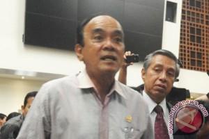 Legislator prihatin penurunan kepercayaan publik pada DPR