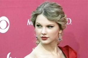 Taylor Swift berkencan, Calvin Harris hapus tweet putus