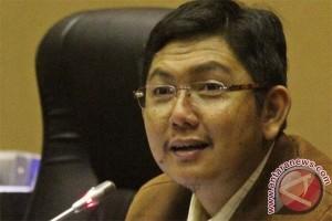 PKS tetap oposisi dan tetap di KMP