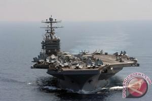 Iran akan segera lepaskan para pelaut AS