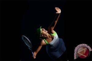 Sharapova ajukan banding atas keputusan penskorsan