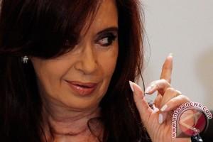 Argentina bela Yunani