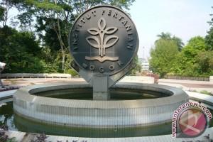 "Ratusan ojek protes kebijakan ""Green Campus"" IPB"