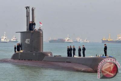 PT PAL Indonesia ditunjuk produksi kapal selam