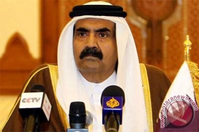 Menlu Retno: Qatar komit bantu Indonesia 50 juta dolar atasi pengungsi