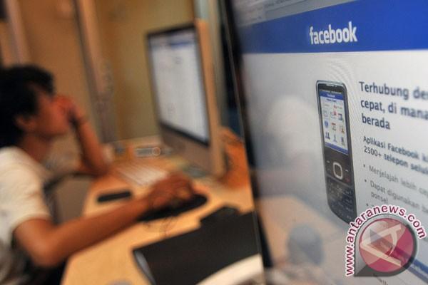 Pengadilan perintahkan Facebook ungkap pelaku