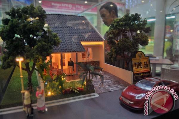 REI pelajari kiat Singapura tarik investor properti