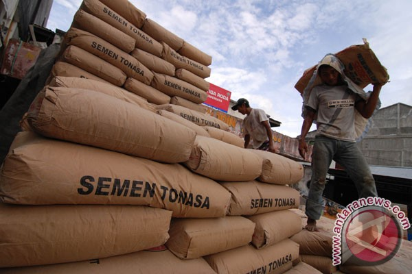 Indonesia govt prepares incentive for cement investment