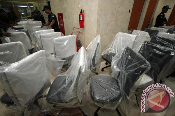 Beli produk indonesia