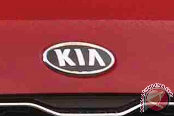 KIA tarik 72.600 mobil Rio di Amerika