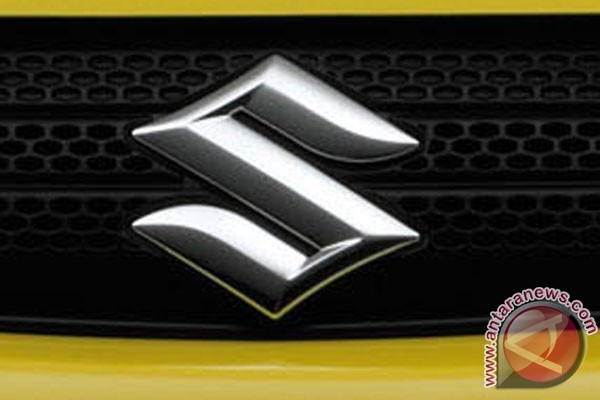 Suzuki nyatakan akan tetap ada di India