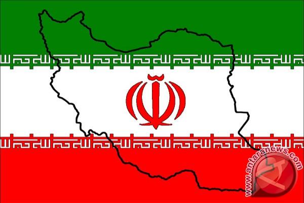 Iran siapkan pertahanan strategis dunia maya