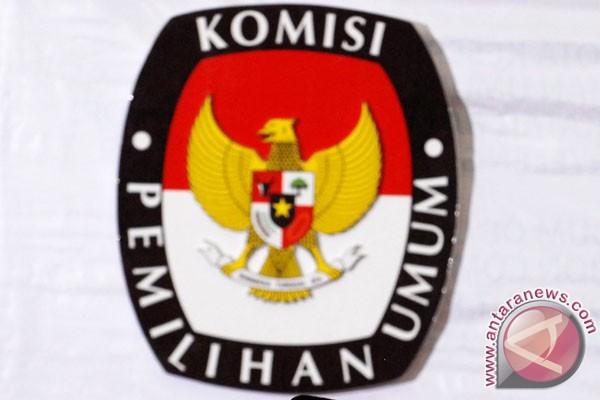 KPU : Neneng-Rohim pemenang Pilkada Kabupaten Bekasi