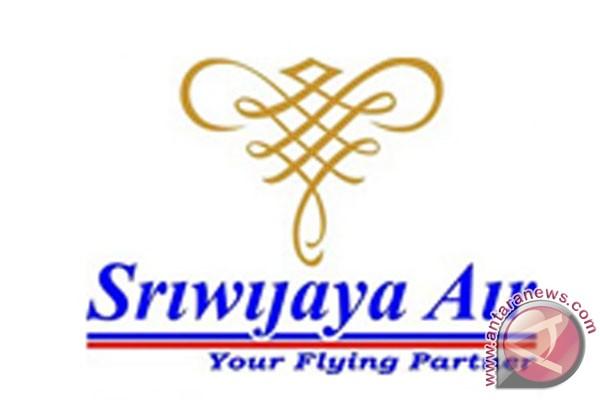 Sriwijaya kembali tergelincir di Bandara Supadio Pontianak