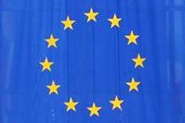 Uni Eropa capai kesepakatan perangi krisis