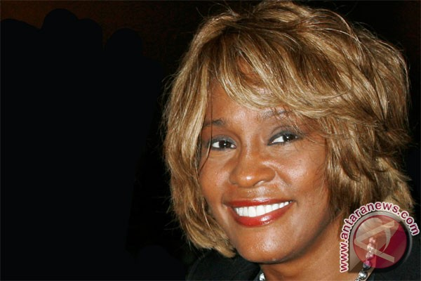 Grammy ceremony honors Whitney Houston with tribute