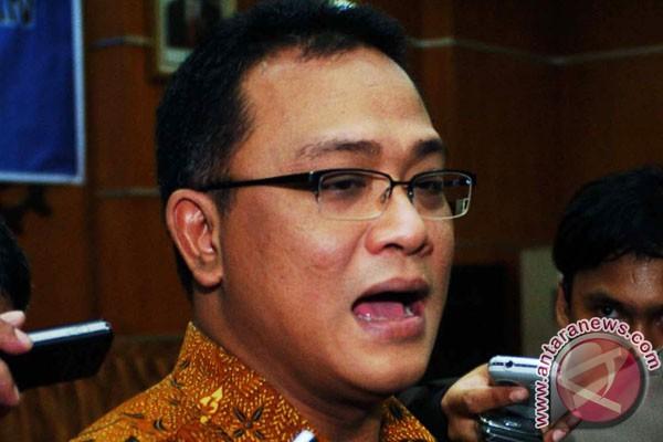 Indonesia memerlukan strategi kebudayaan hadapi globalisasi