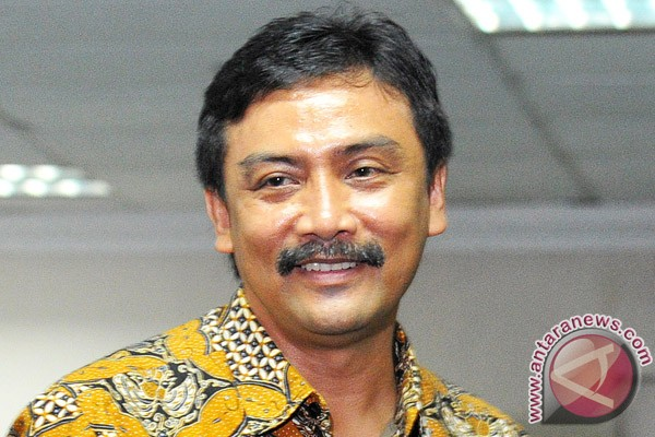 Menpora kukuhkan Kontingen Indonesia untuk ASG 2012