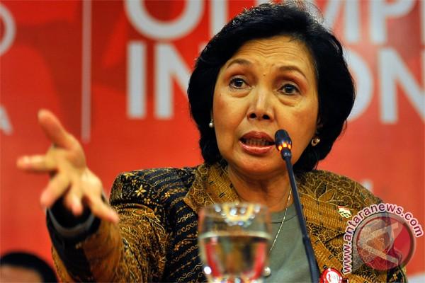 Rita Subowo: Indonesia harus ubah