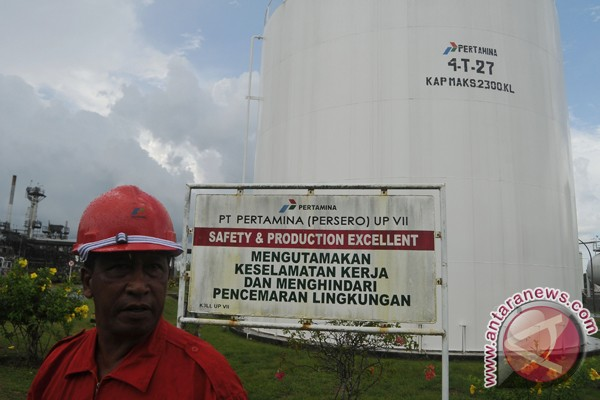 Direstui Presiden, Indonesia Mulai Hadiri Pertemuan OPEC pada Juni