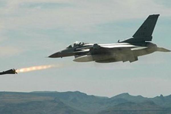 Militer Mesir berikrar balas serangan Sinai