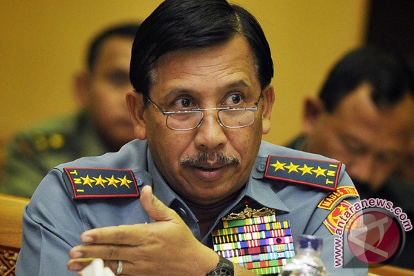 TNI AD masih kaji pembelian helikopter Apache