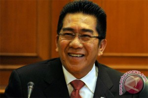 Anggota DPR: pulau kosong Kepri rawan menjadi transit peredaran narkoba
