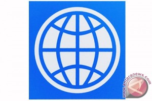 """KIBAR"" apresiasi program tungku sehat Bank Dunia"