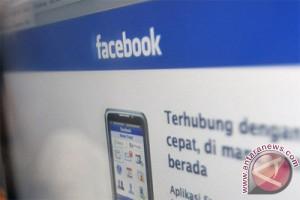 Facebook dan Instagram sempat down, pengguna kecewa