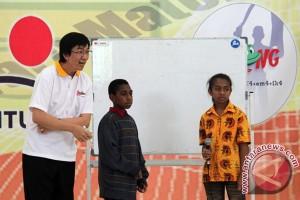 18 negara ikuti konferensi Phenma di Surabaya