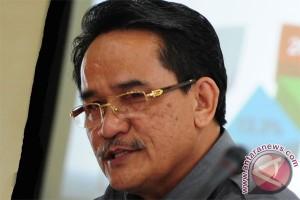 Ekonomi Indonesia triwulan I-2015 tumbuh 4,71 persen