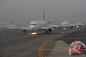 PT Angkasa Pura II benahi penanganan jenasah di bandara