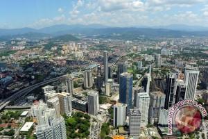 ASEAN tujuan wisata favorit turis muslim dunia saat Ramadhan