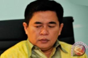 Ketua DPR sampaikan duka atas jatuhnya helikopter TNI