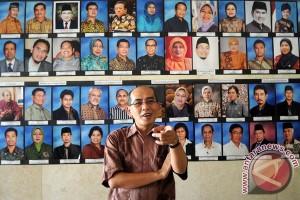 Akademisi nilai calon perorangan rusak sistem tata pemerintahan