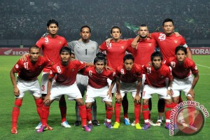 Timnas PSSI