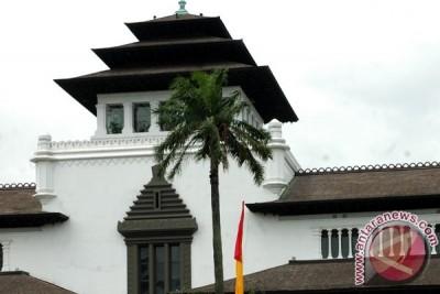 Museum Gedung Sate dibuka pada 2017