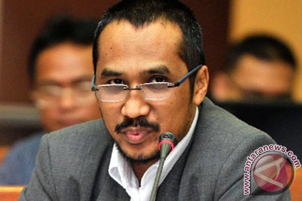KPK tetapkan dua WN Malaysia tersangka