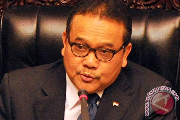 Gubernur Riau serahkan rumah untuk juara MTQ