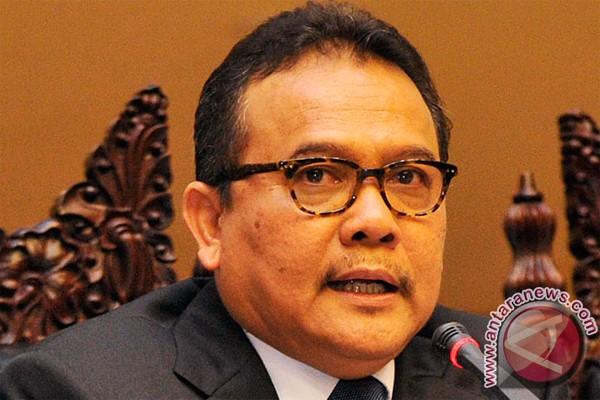 Pencegahan Rusli Zainal bukan pelanggaran HAM
